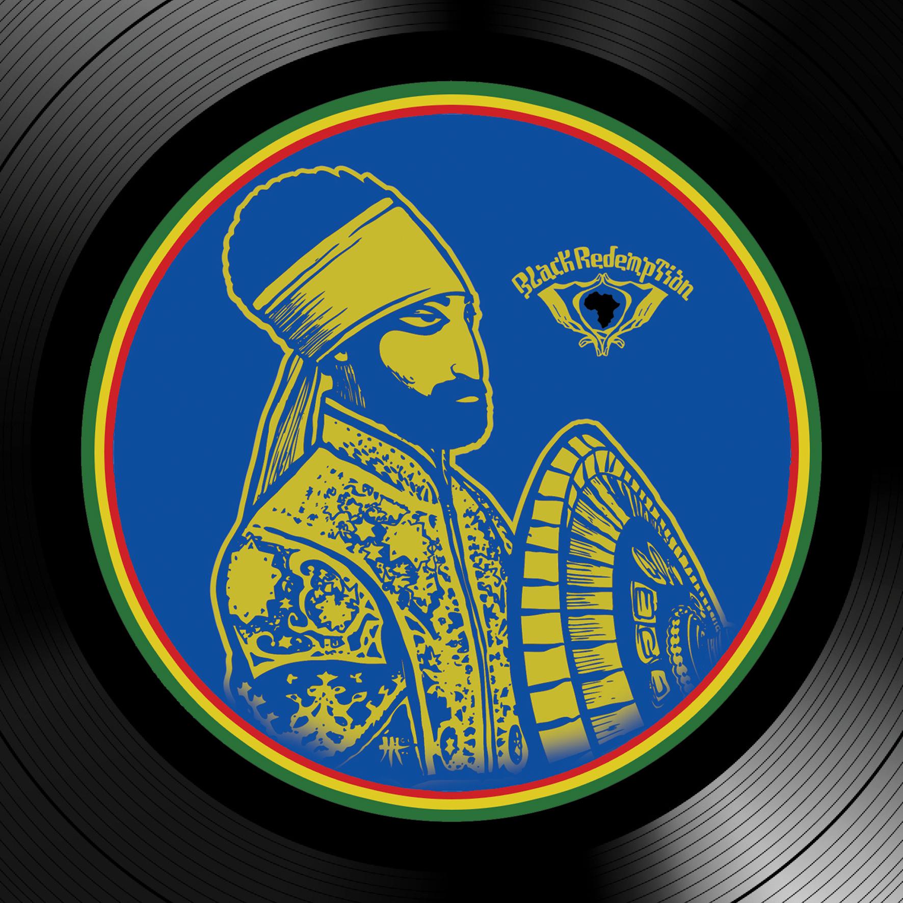 http://lionsdensound.de/wp-content/uploads/2019/11/BR1207LD_label_B_Haspar-feat.-Joshua-Hales-Our-Souls.jpg